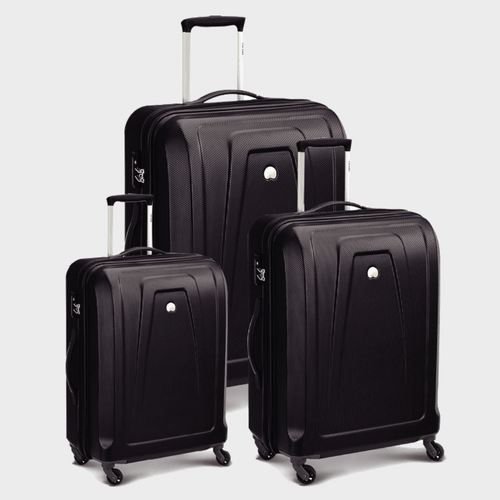 Delsey Keira 4Wheel Trolley price in qatar