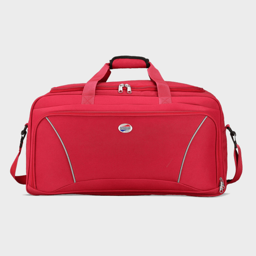 American Tourister Vision Duffle Bag Y65 Price in Qatar
