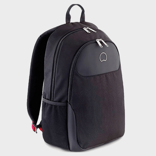 Delsey Parvis Laptop Backpack 3943603 Price in Qatar