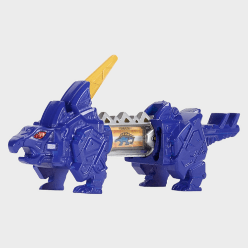 Power Rangers Dino Charge Power Pack 42250 Price in Qatar