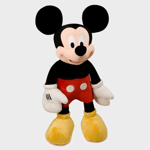 Disney Mickey Mouse Plush Toy 1100725 Price in Qatar