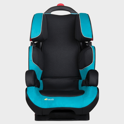 Hauck Body Guard Car Seat 610039 Price in Qatar