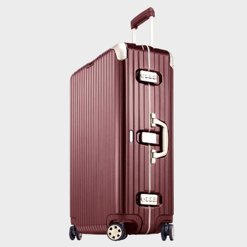 Wagon R Galaxy Hard Trolley With Frame Price in Qatar