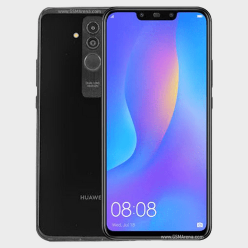 Huawei Mate 20 Lite Price in Qatar and Doha