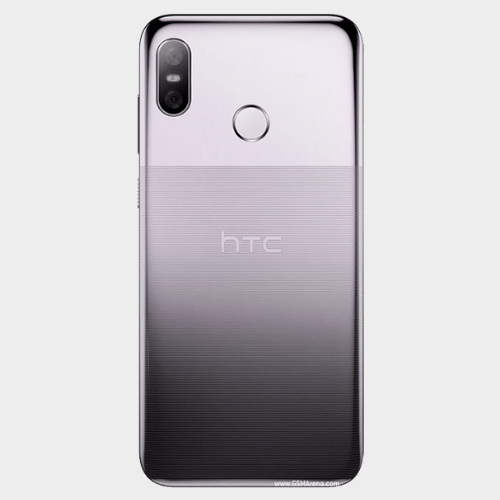 HTC U12 Life Best price in Doha and Qatar lulu