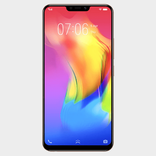 vivo Y83 Pro Best Price in Qatar and Doha - DiscountsQatar Com
