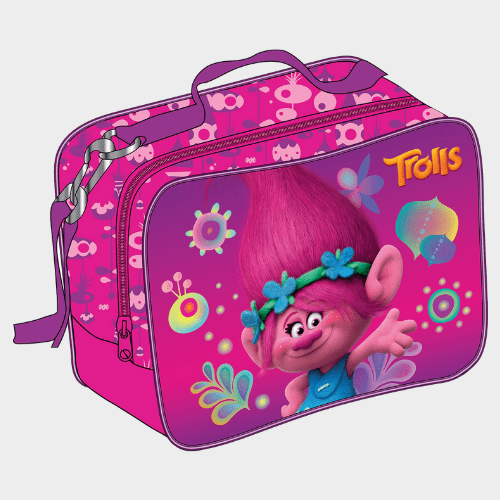 Trolls School Trolley Value Pack Set of 5Pcs FK160528 Price in Qatar Souq