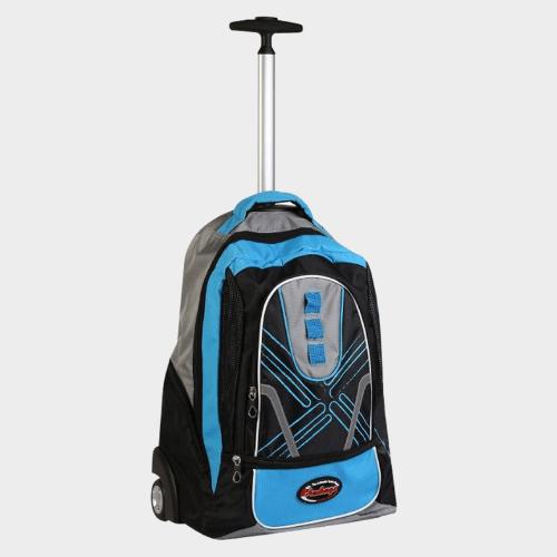 ACS Trolley Bag 1500-1A2T Price in Qatar
