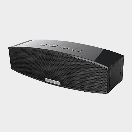 Anker 20W Premium Stereo Portable Bluetooth Speaker Price in Qatar