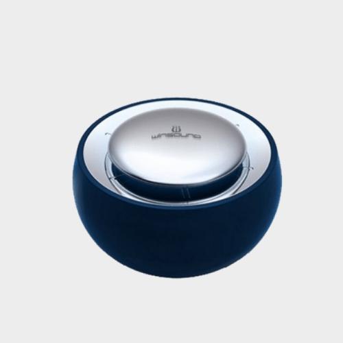 WinSound Bluetooth Vibration Speaker WS01 price in Qatar