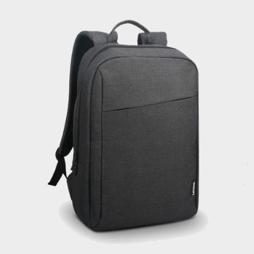 Lenovo 15.6inch Laptop Backpack B210 Price in Qatar