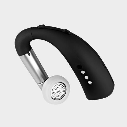 Motorola ELITE Sliver II Bluetooth Headset price in qatar lulu