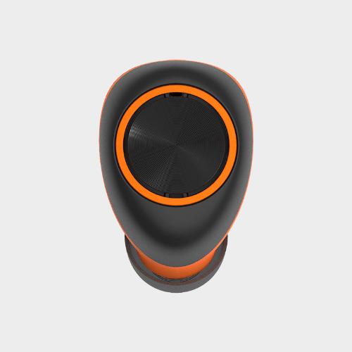 Motorola VerveOnes+ Earbuds price in Qatar lulu