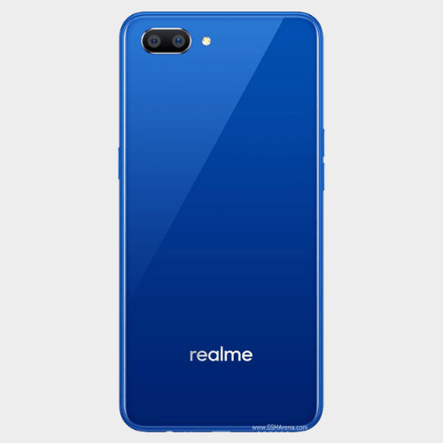 Oppo Realme C1 price in qatar lulu