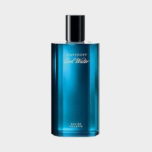 David Off Cool Water EDT for Men 125ml + After Shave Balm 75ml price in Qatar