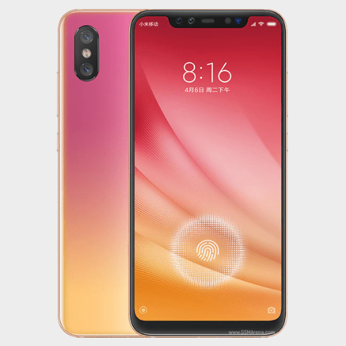 Buy Xiaomi Mi 8 Pro Best Price In Qatar And Doha Discountsqatar Com