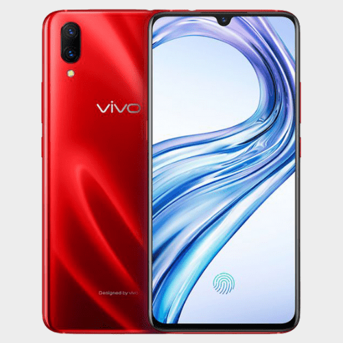 vivo X23 price in Qatar and Doha souq