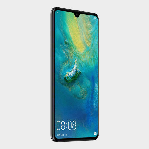 huawei mate 20 price in qatar