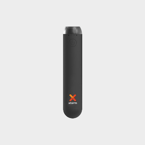 Xtorm Fuel Series Power bank 2500 mAh FS100 price in Qatar