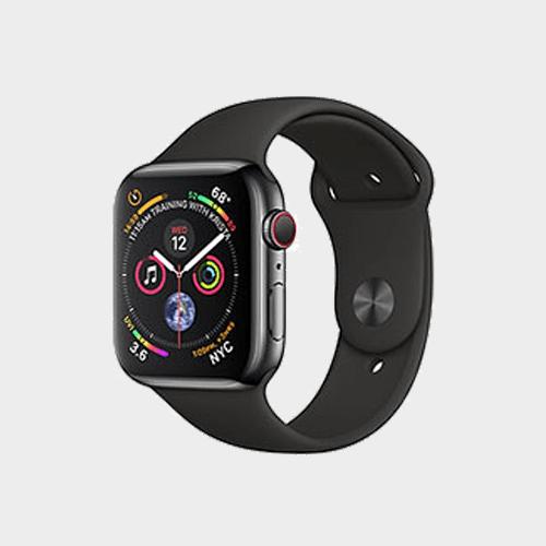Apple Watch Series 4 price in Doha Qatar