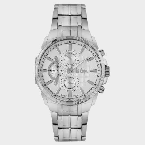 Lee Cooper Men's Multi Functional Watch LC06511.330 Price in Qatar