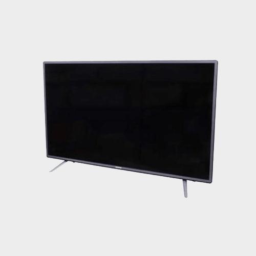 Geepas GLED5006XFHD 50inch Full HD Smart LED Tv price in Qatar jazp qatar