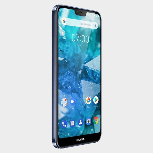Nokia 7.1 best price qatar