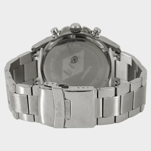 Lee Cooper Men's Multi-Functon Watch LC06359.330 price in Qatar lulu