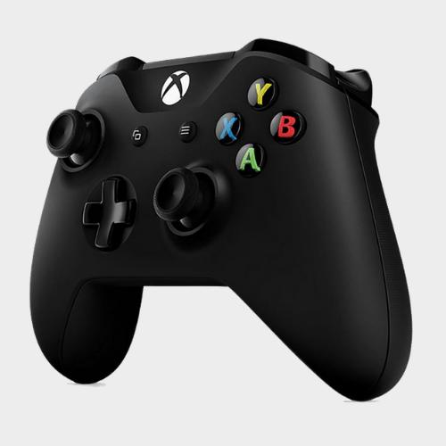 Microsoft Xbox One Wireless Controller price in Qatar lulu