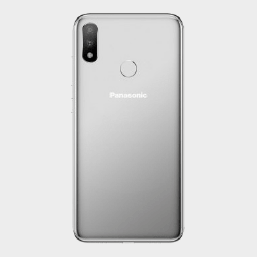 Panasonic Eluga X1 Pro best price in Qatar and Doha lulu