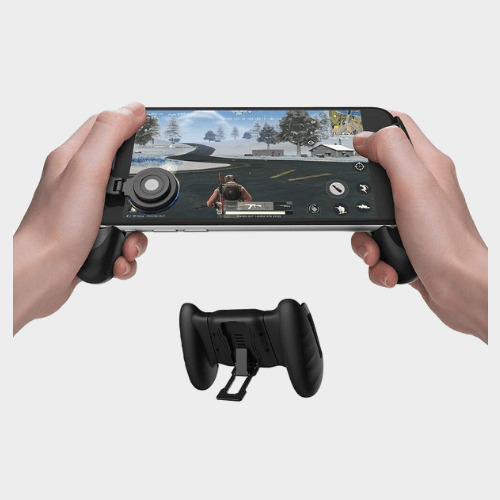 GameSir F1 Mobile Phone Joystick price in Qatar lulu