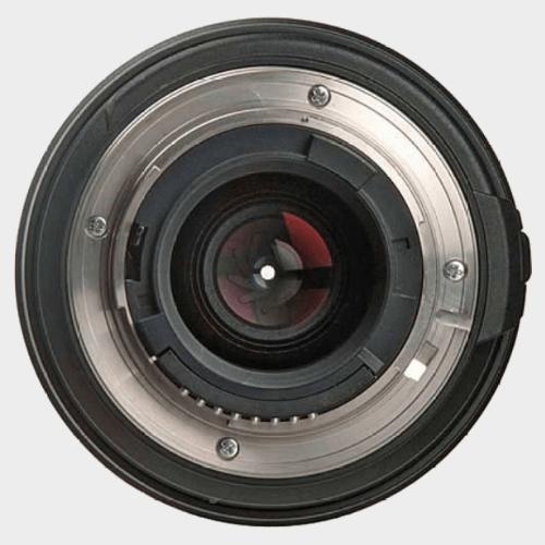 Tamron AF 70-300mm F/4-5.6 Di LD Macro Lens price in Qatar souq