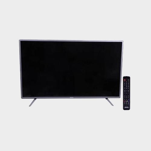 Geepas GLED5006XFHD 50inch Full HD Smart LED Tv price in Qatar