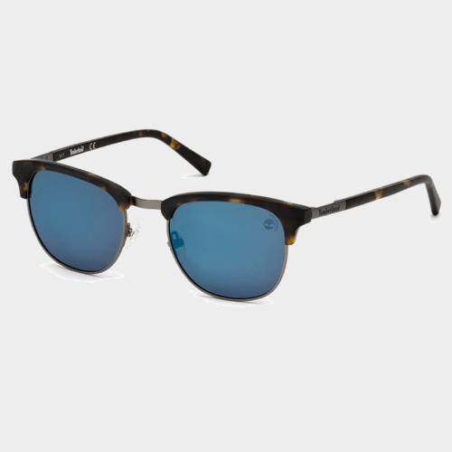 Timberland Men's Sunglass Club Master 912152D51 price in Qatar