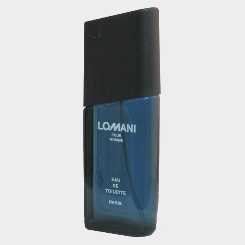 Lomani Pour Homme For Men price in Qatar