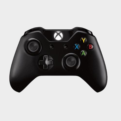 Microsoft Xbox One Wireless Controller price in Qatar