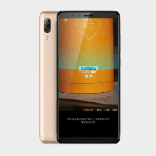 Lenovo K5 Pro best price in Qatar and Doha