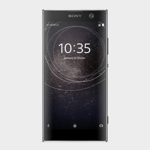 Sony Xperia XA3 best price in Qatar and doha