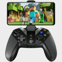 GameSir G4s Bluetooth Wireless Controller for Android/Windows/VR price in qatar