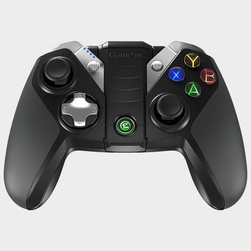 GameSir G4s Bluetooth Wireless Controller for Android/Windows/VR price in qatar souq