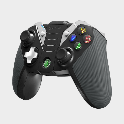 GameSir G4s Bluetooth Wireless Controller for Android/Windows/VR price in qatar lulu