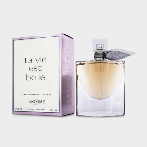 Lancome La Vie Est Belle For Women price in Qatar lulu