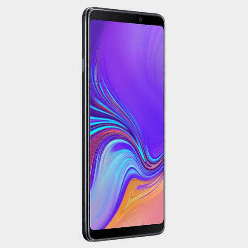Samsung Galaxy A9 (2018) Best Price in Qatar and Doha lulu