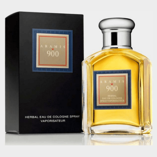 Aramis 900 For Men price in Qatar souq