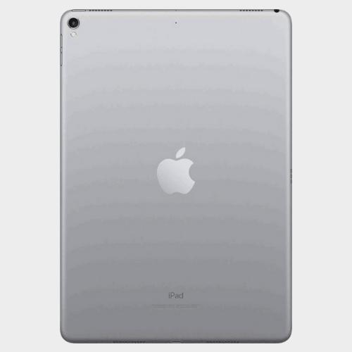 Apple iPad Pro 12.9 (2017) Price in Qatar souq
