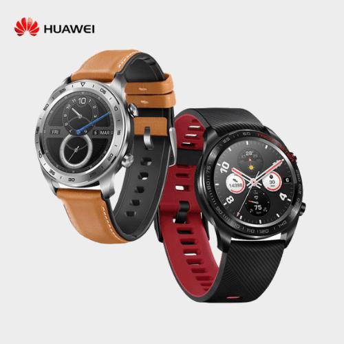 Huawei Watch Magic Price in Qatar souq
