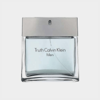 Calvin Klein Truth EDT For Men Price in Qatar
