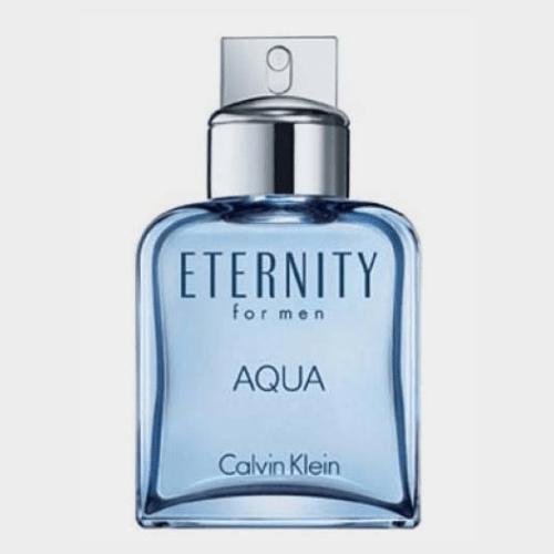 Calvin Klein Eternity Aqua EDT For Men Price in Qatar
