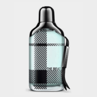 Burberry The Beat EDT For Men Price in Qatar