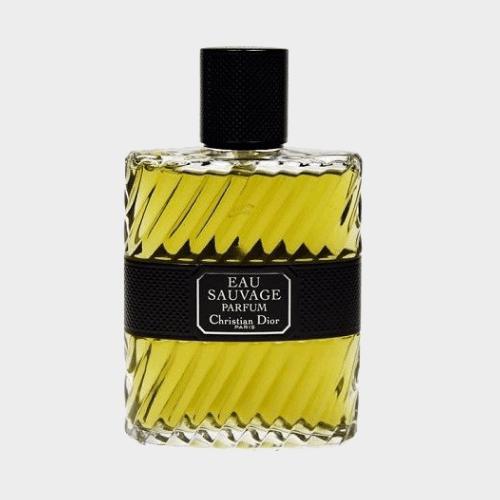 Dior EAU Sauvage Parfum EDP For Men Price in Qatar